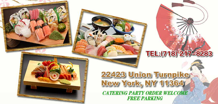 Chinese Food Union Turnpike Queens Ny
