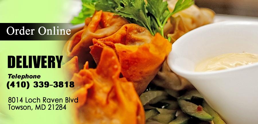 Chen S Kitchen Order Online