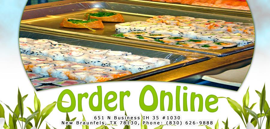 garden buffet order online new braunfels tx 78130 chinese
