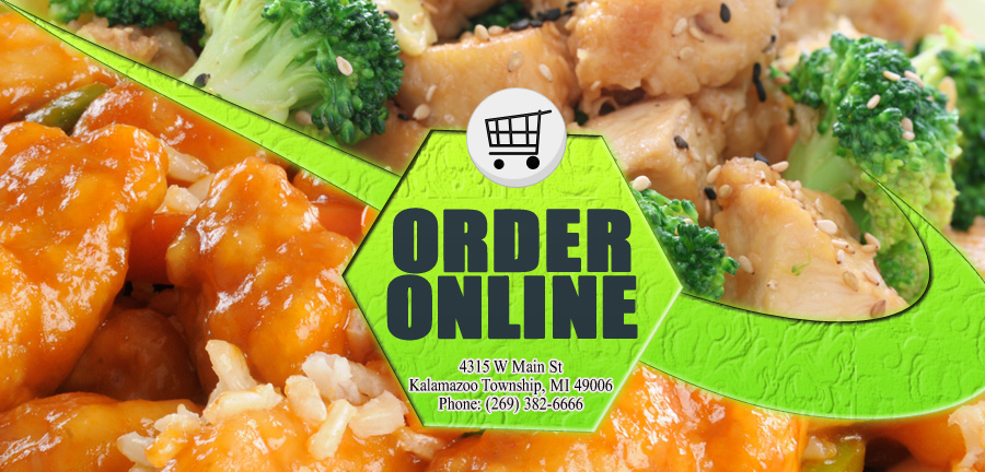 china kitchen order online kalamazoo mi 49006 chinese