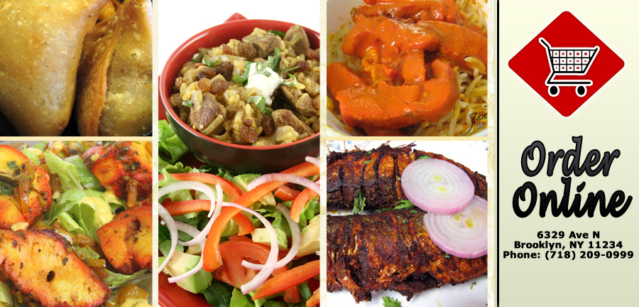 Lucky Garden Order Online Brooklyn Ny 11234 Chinese