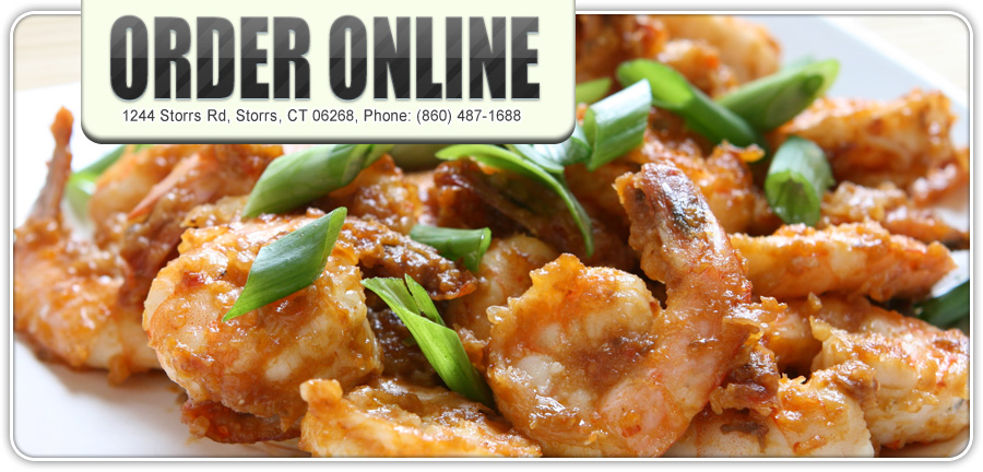 chang 39 s garden order online storrs ct 06268 chinese