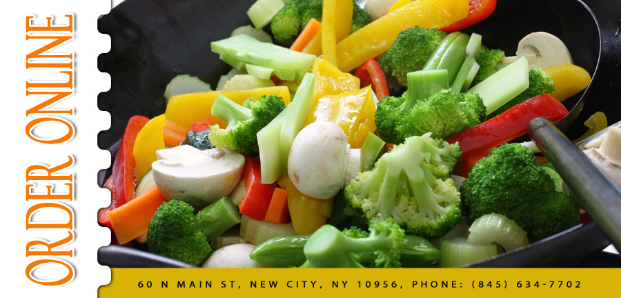 No 1 Chinese Kitchen Order Online New City Ny 10956 Chinese