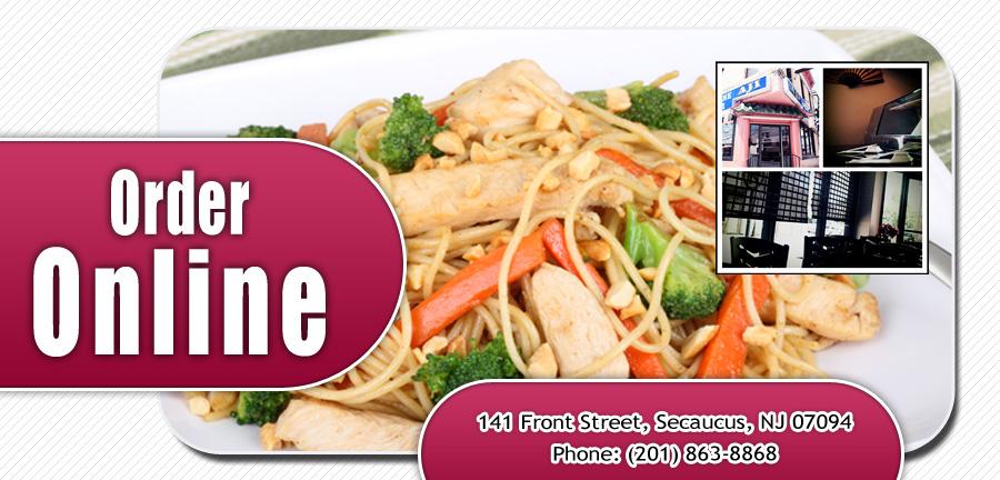 aji asian cuisine order online secaucus nj 07094 On aji asian cuisine secaucus