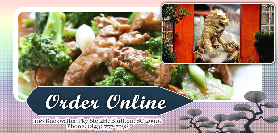Chin dynasty order online bluffton sc 29910 chinese for House of dynasty order online