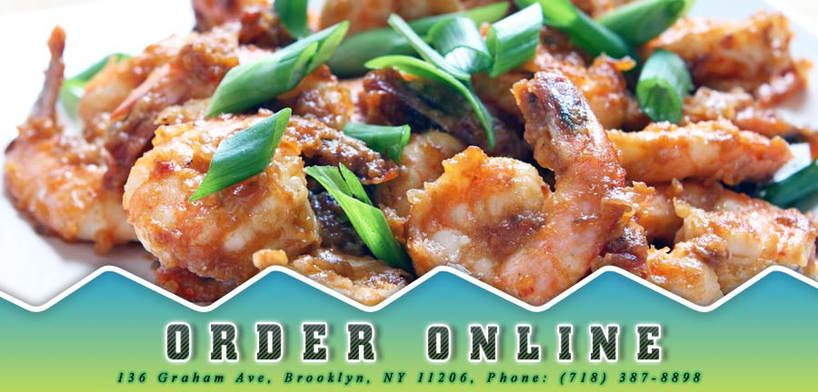 grace chinese food  brooklyn ny 11206  menu