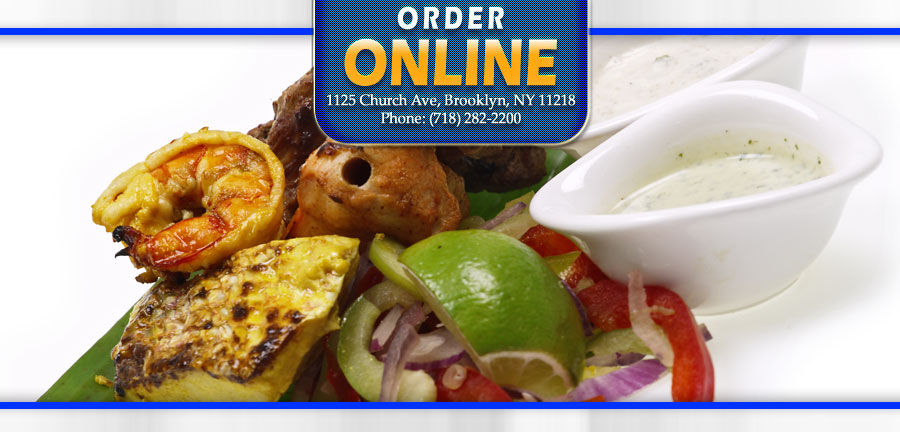 Anarkali indian cuisine order online brooklyn ny for Anarkali indian cuisine brooklyn
