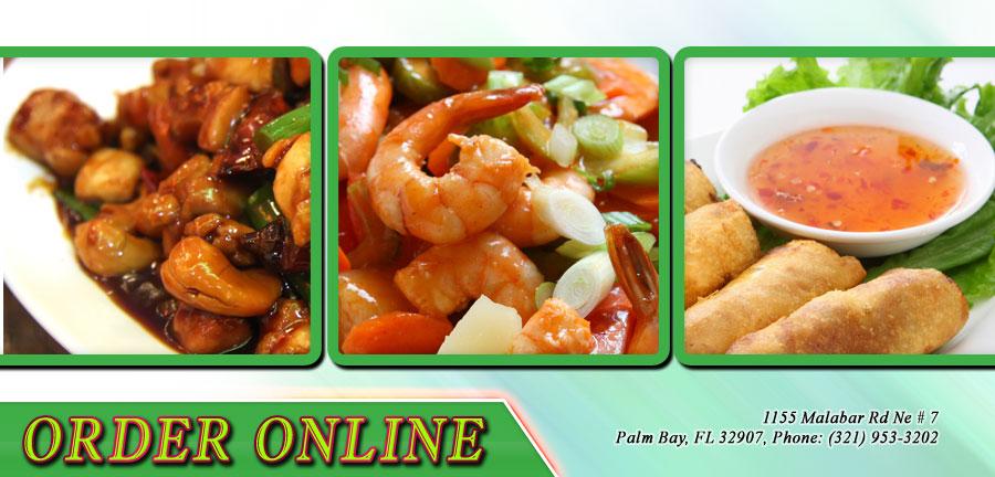 lucky garden restaurant palm bay fl 32907 gallery