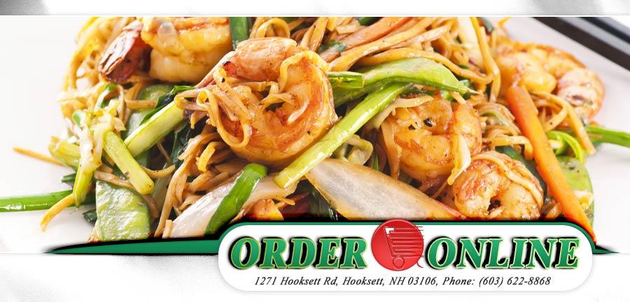 jade garden order online hooksett nh 03106 chinese