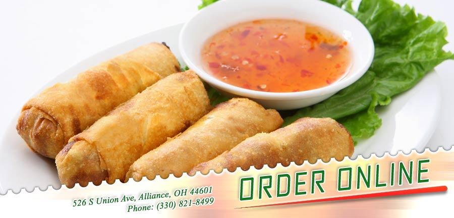 panda garden alliance oh 44601 menu