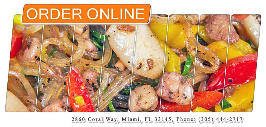 tien kue inn Tien kue, restaurants business in miami see up-to-date pricelists and view recent announcements for this location.