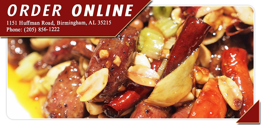 Get reviews, hours, directions, coupons and more for New China at Tyler Rd, Hoover, AL. Search for other Chinese Restaurants in Hoover on dnxvvyut.ml4/4(1).